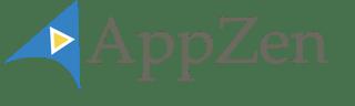 AppZen_Logo.png