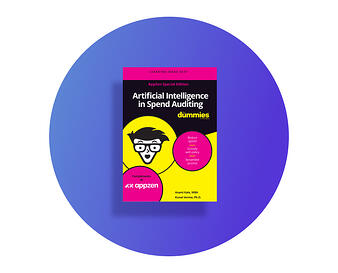 ai for finanace teams for dummies book