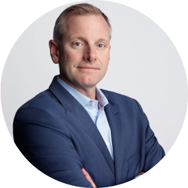 David H. Morton, Executive Vice President Chief Financial Officer Anaplan